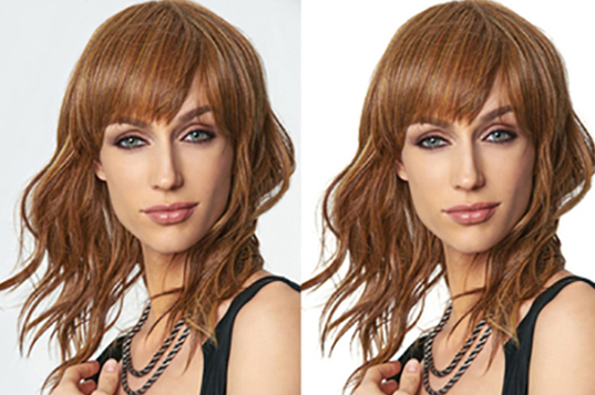 I will do images background remove by clipping path