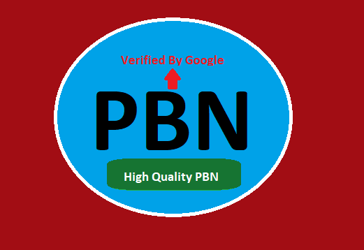 15 Powerful HOMEPAGE PBN Guest Post Rank Booster on Google