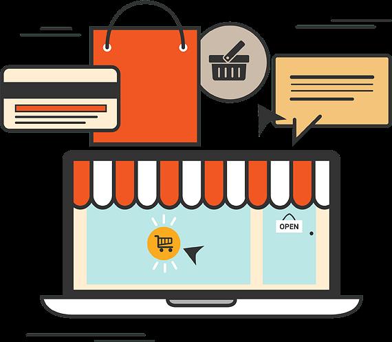 Unique Web Hub always offers digital services