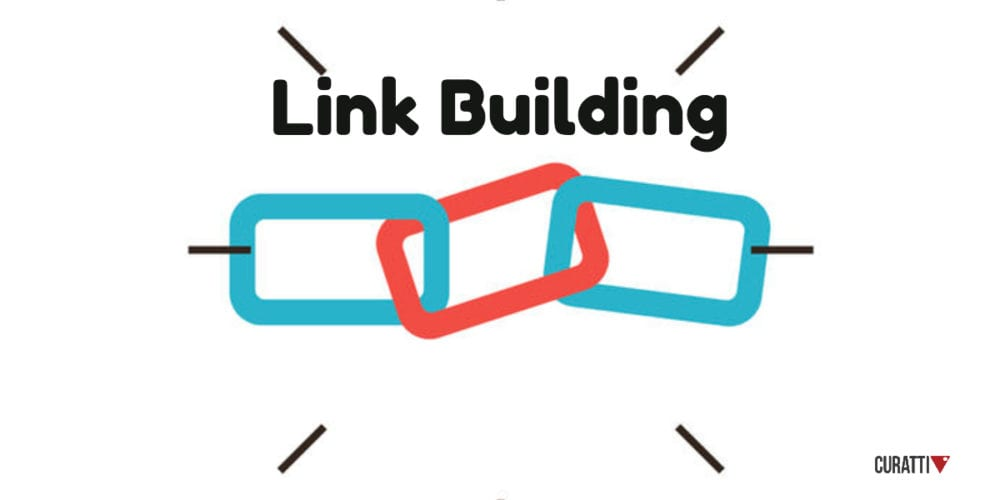 Build 1100 manual SEO link building