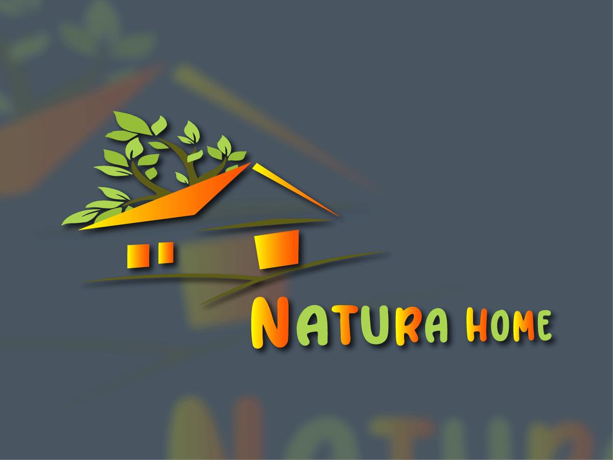 I'll provide 1 beautiful & simple modern minimal logo