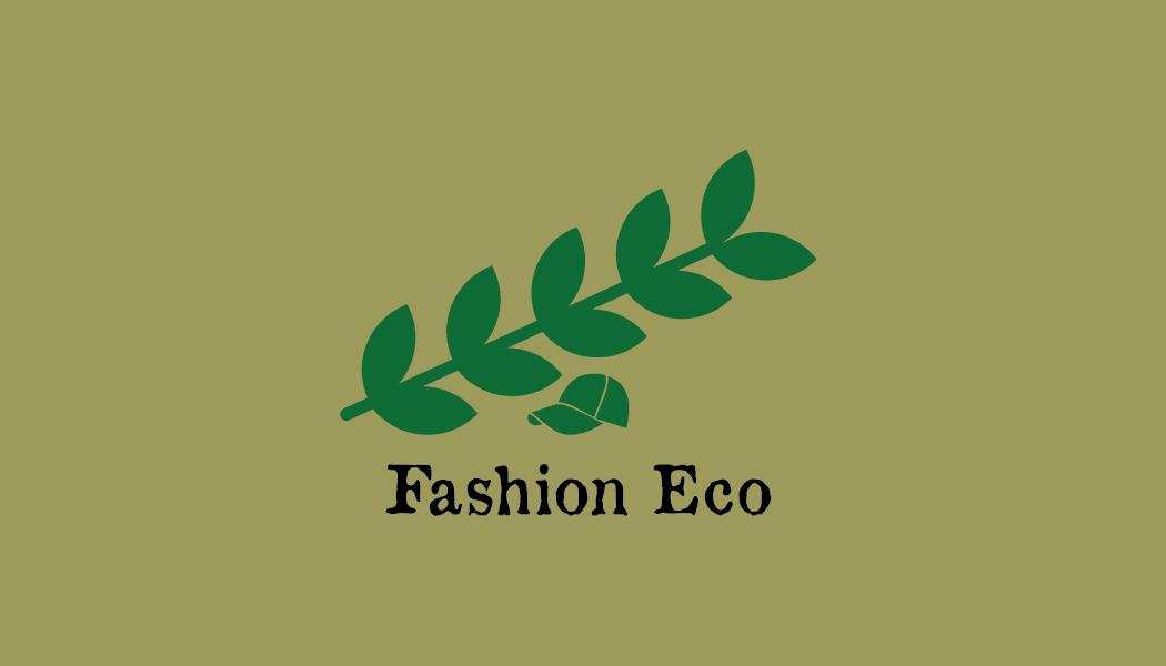 I'll provide 1 modern minimal logo