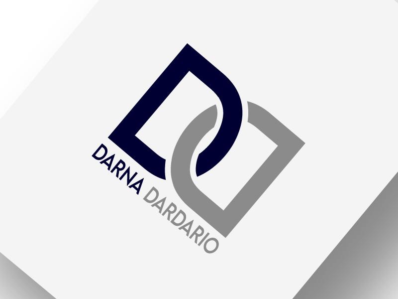 I'll provide 1 FANTASTIC minimal logo
