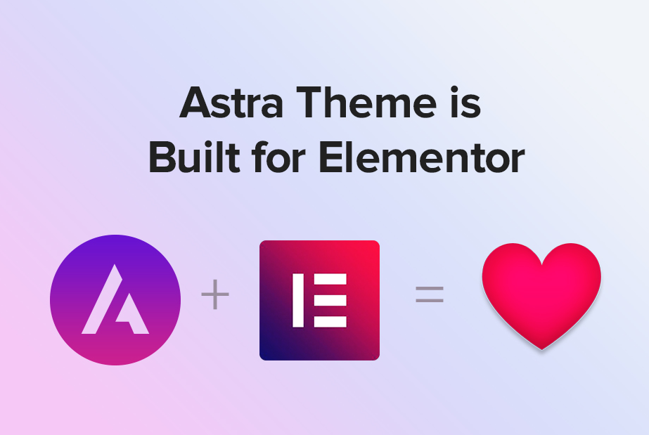 i will design a complete wordpress website using elementor pro and astra pro