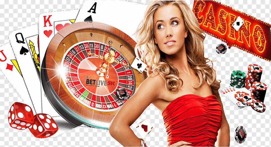 Korean- 5,000 PBN casino backlinks for gambling,  poker,  sports or e.t.c. online Casino sites