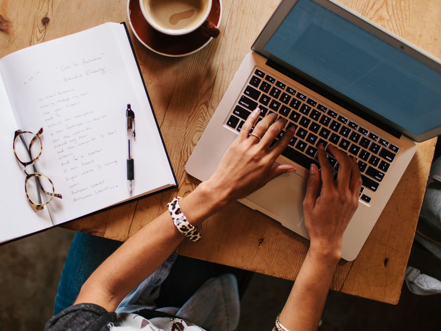 1000 word content writer and press release
