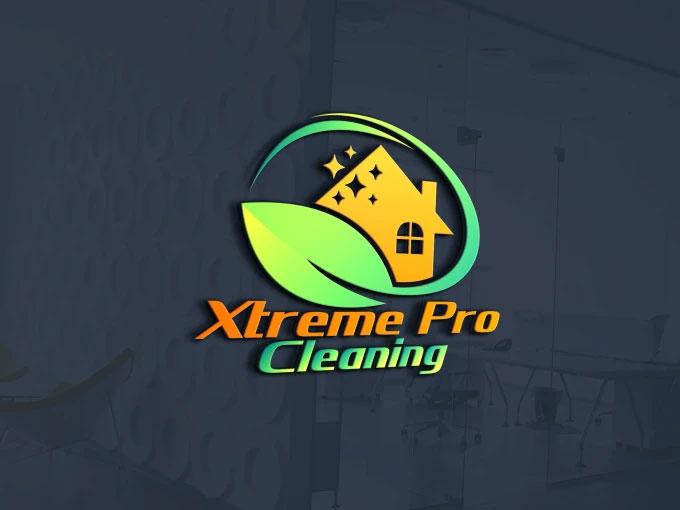 I will do creative unique professional business logo design