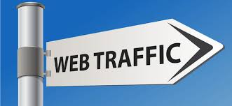 DRIVE unlimited TARGETED Human Traffic to your Website