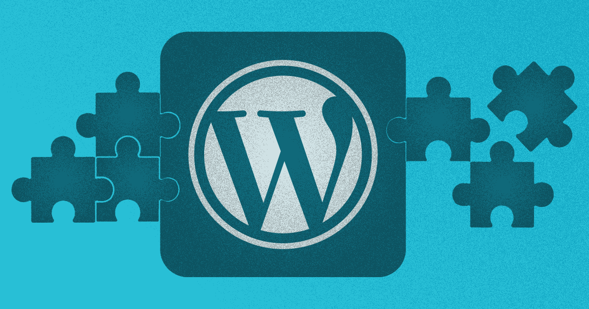 Instantly Create WP RSS To Add Search Engine