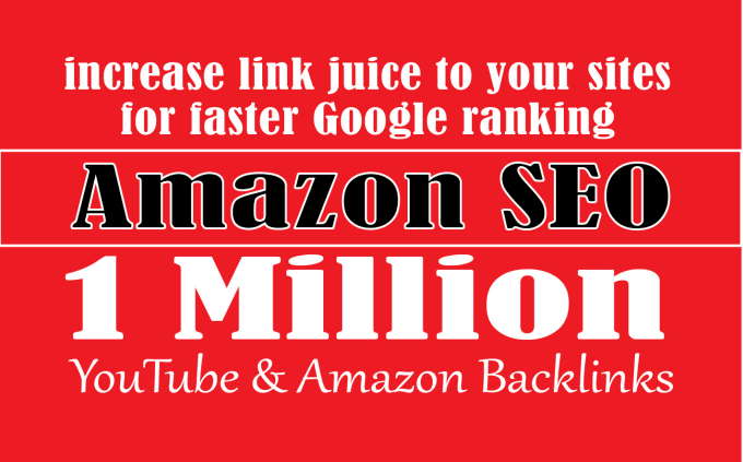 boost your youtube and amazon affiliate site by using GSA ser backlink
