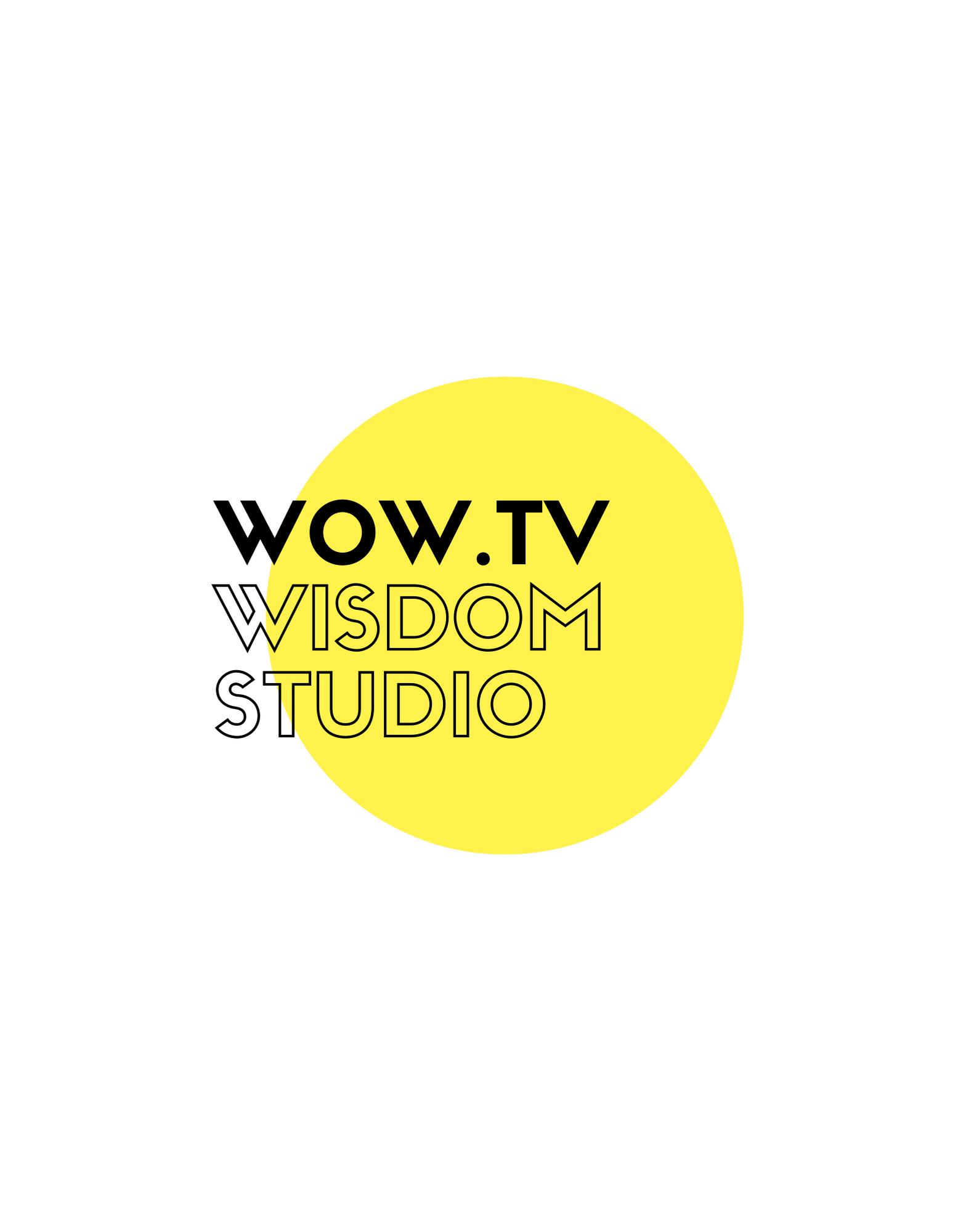 Innovative logo and graphic designer
