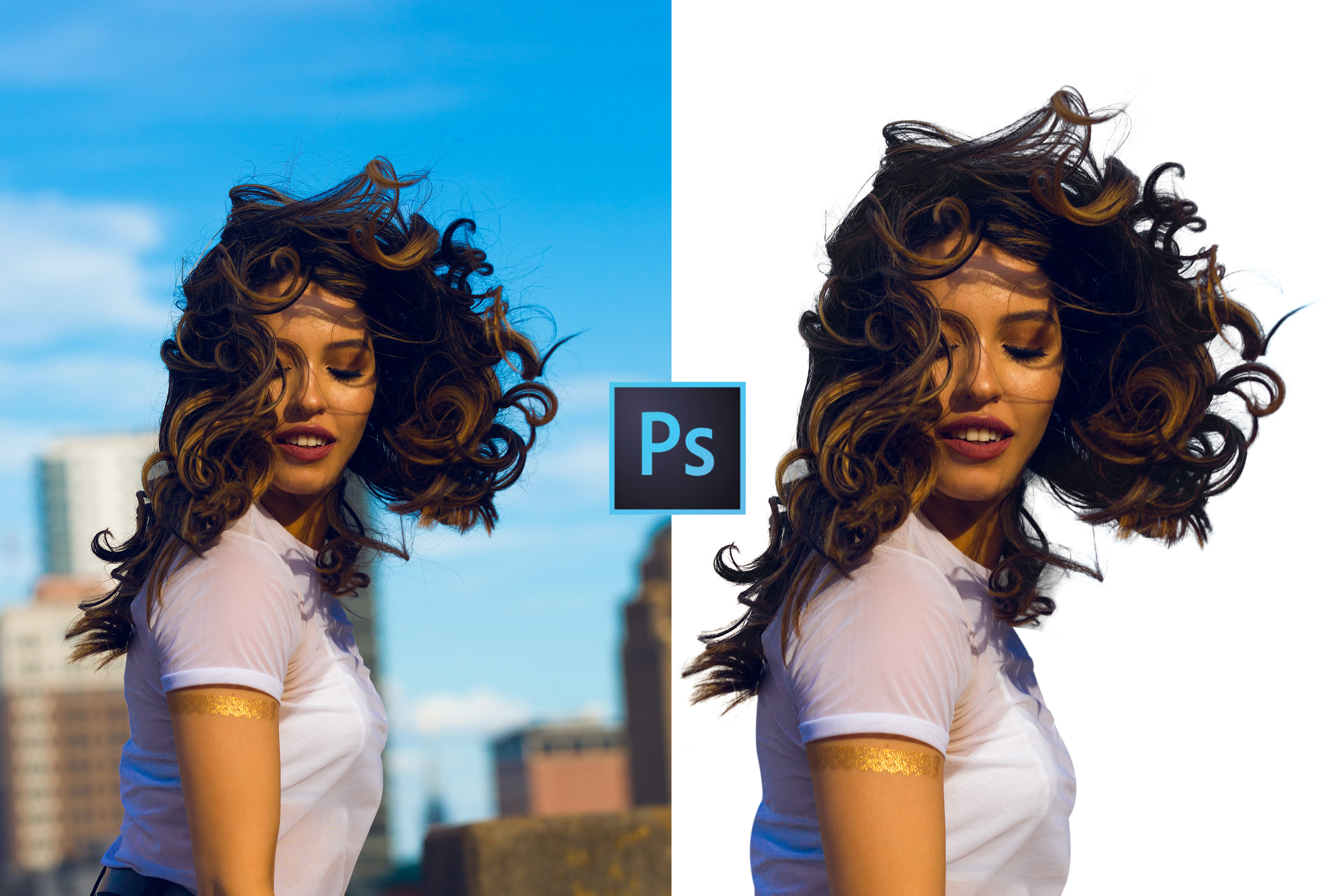 Background Removal Professional