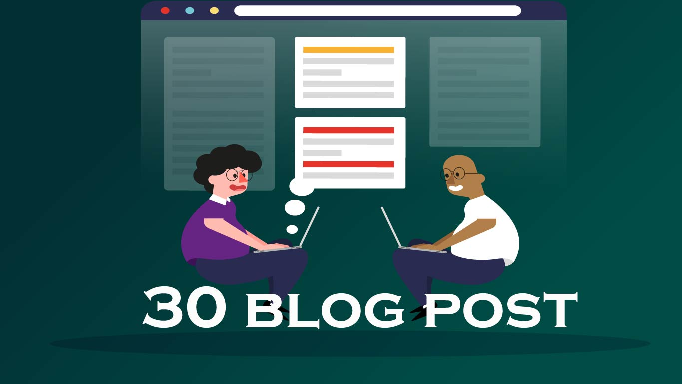 30 High Authority PBN Permanent Backlinks for your websites