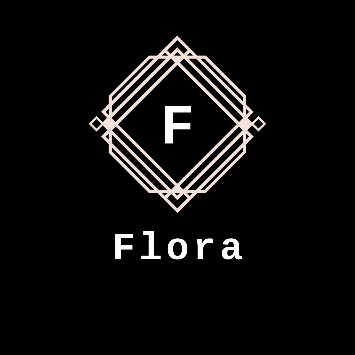 I will Design a Business Logo and Branding