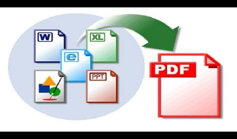 Convert files from one format to another convert files 2