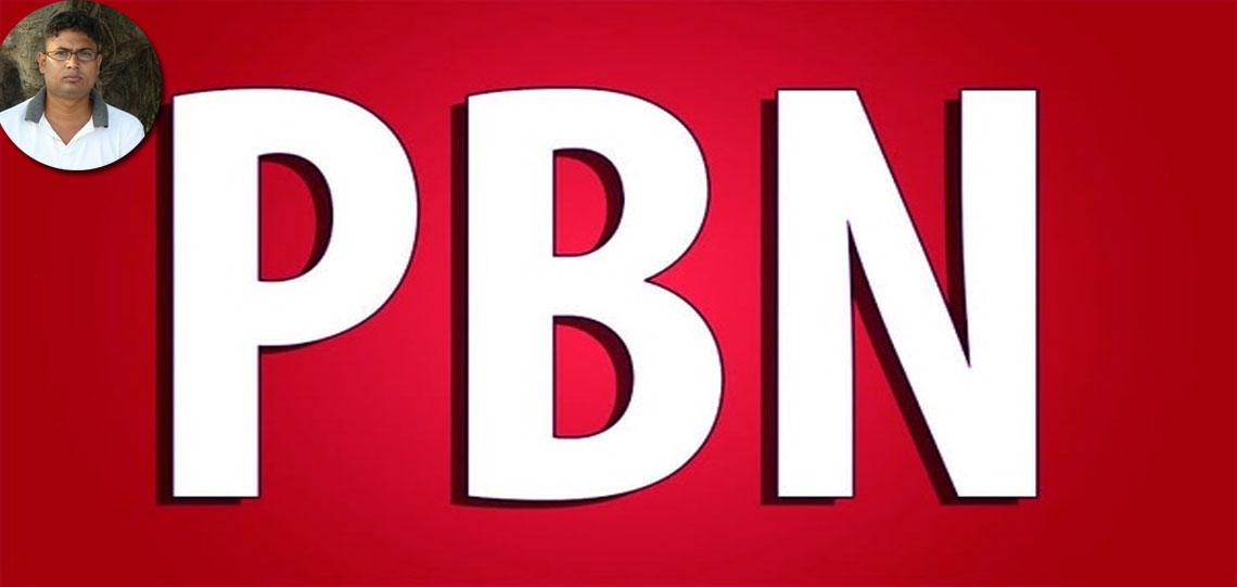 10 High Authority Homepage PBN,  Profile & Link Building Service