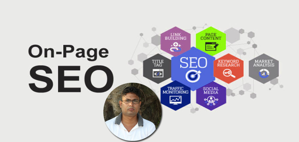I will fix wordpress onsite or onpage SEO optimization issues with rankmats