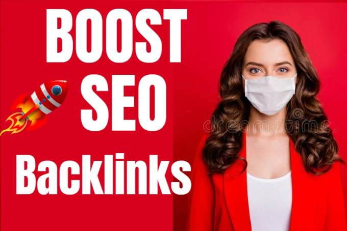 I will create boost SEO website adultitying 250 high backlink and traffic