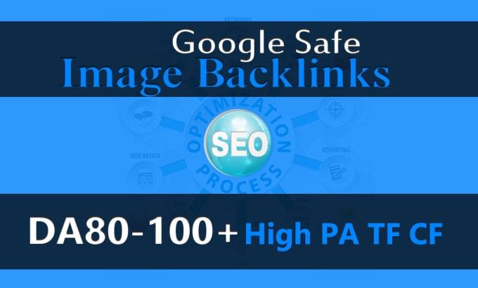 create 150 high quality white hat seo backlinks