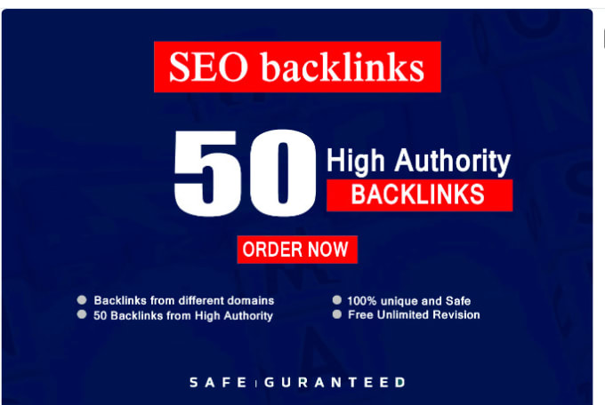 I Will Create 50 Dofollow Web2.0 Backlinks With High DA PA Domains Finest For Website Positioning