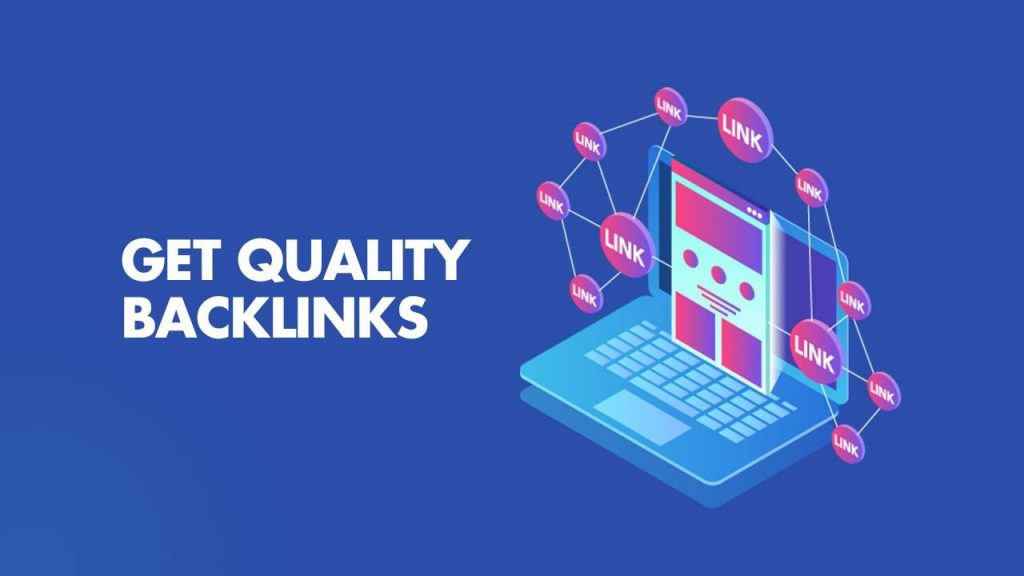 The Best And Most Effective Backlinks On Seoclerks