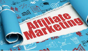 i will drive real visitor to your blog,  affiliate link,  and your website