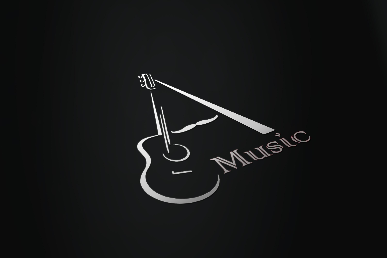 I will design creative and modern Logo.