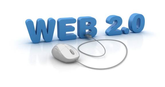 I will build authority 20 web 2 0 backlinks
