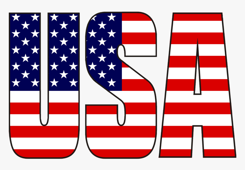 I will create 50 best USA local citations for any business or others.