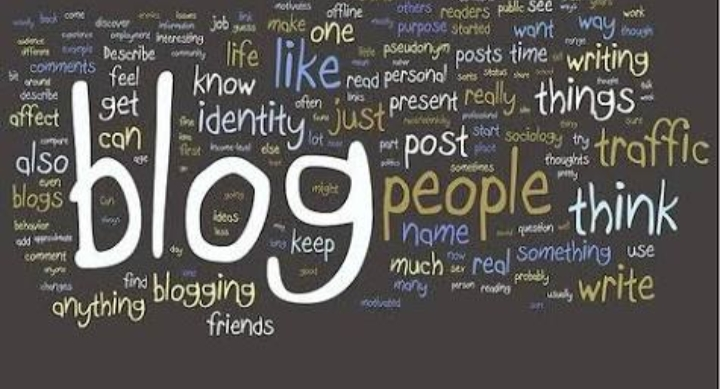 Blog Auto poster for post a blog automatically by using fully controlled admin panel