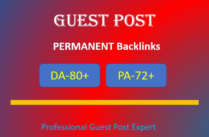 Posting da 80 google news site permanent link