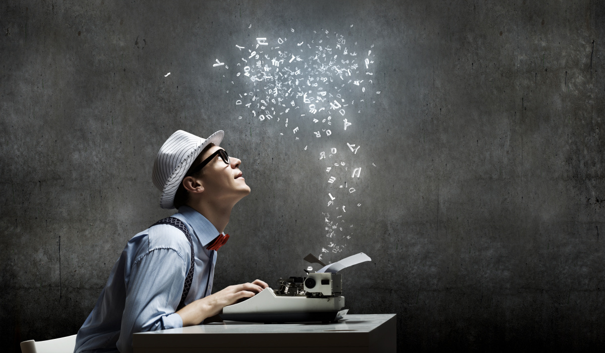 Write any type of unique content of 500 words for you
