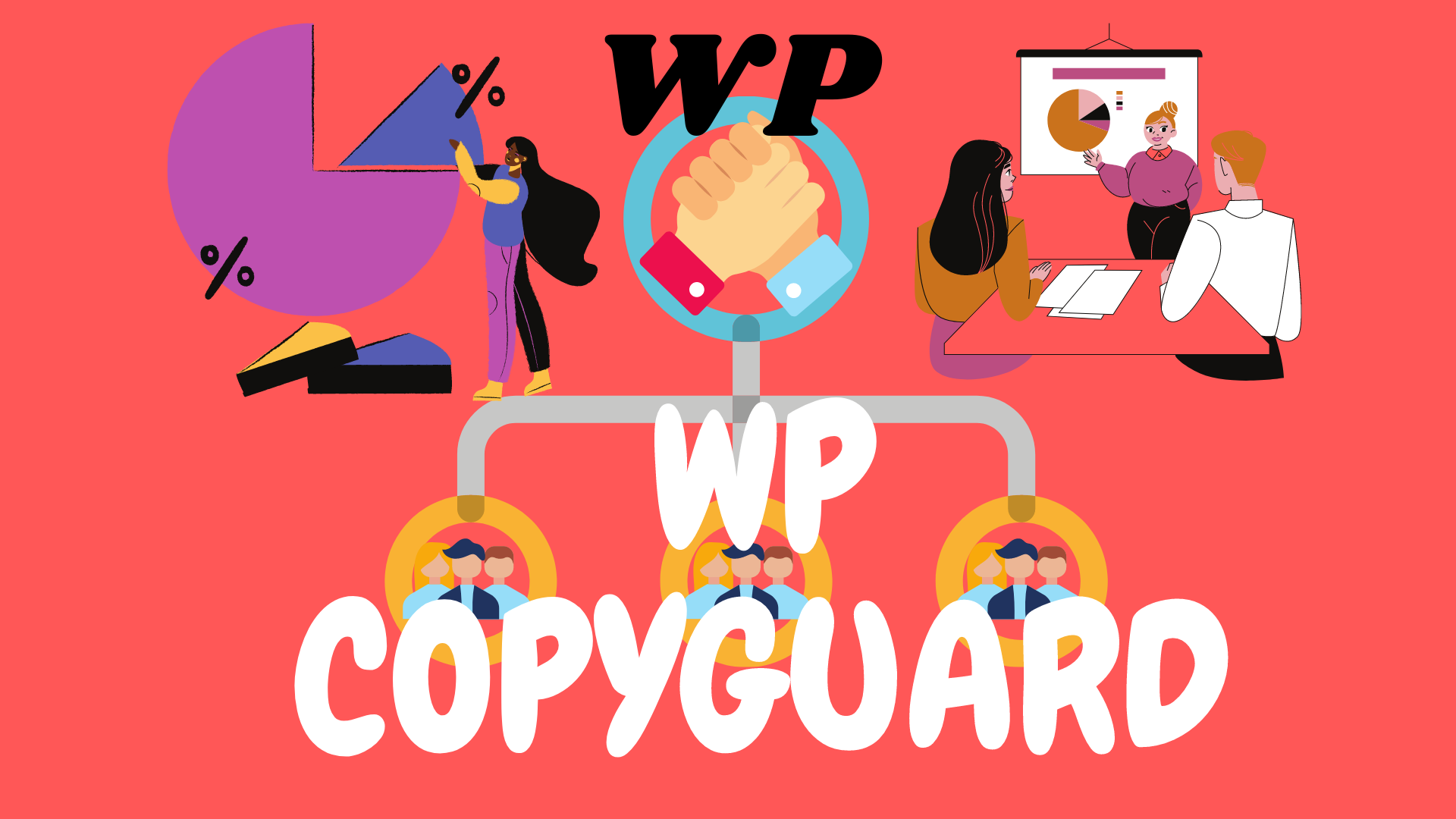 WP Copy guard Box Best For WordPress