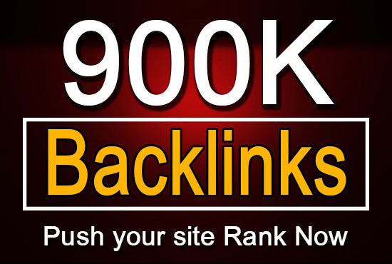 900k gsa backlinks for faster link juce and sky rocket your web site