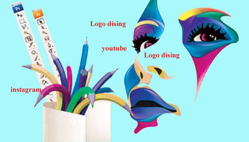 i have all graphic design & social media service