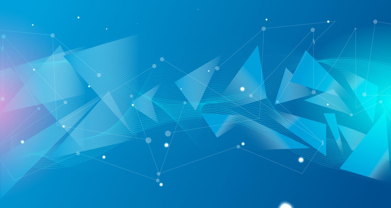 Design a youtube banner/flyer Facebook cover
