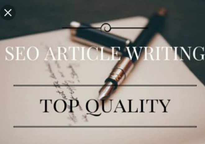 I will write 300 words professional contents for your website