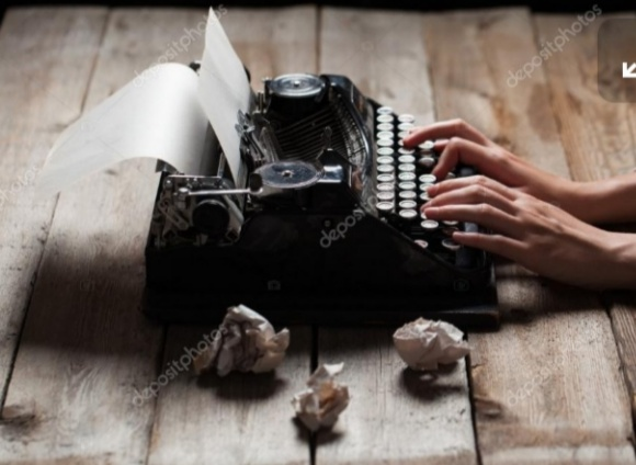 I will write 1500 words professional contents for your blogs