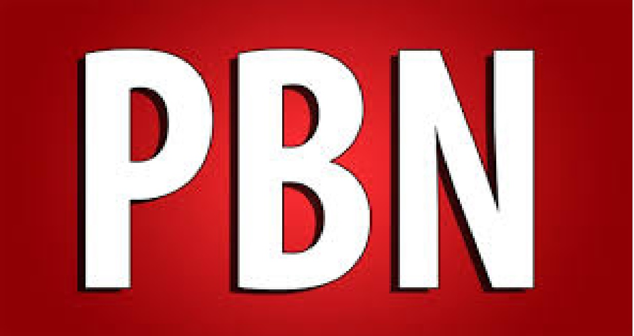 i will provide 10 HQ DA 25 to 40+ Dofollow Permanant Homepage PBN Backlinks