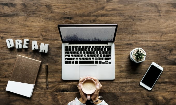 write a custom high quality blog or article writing for you