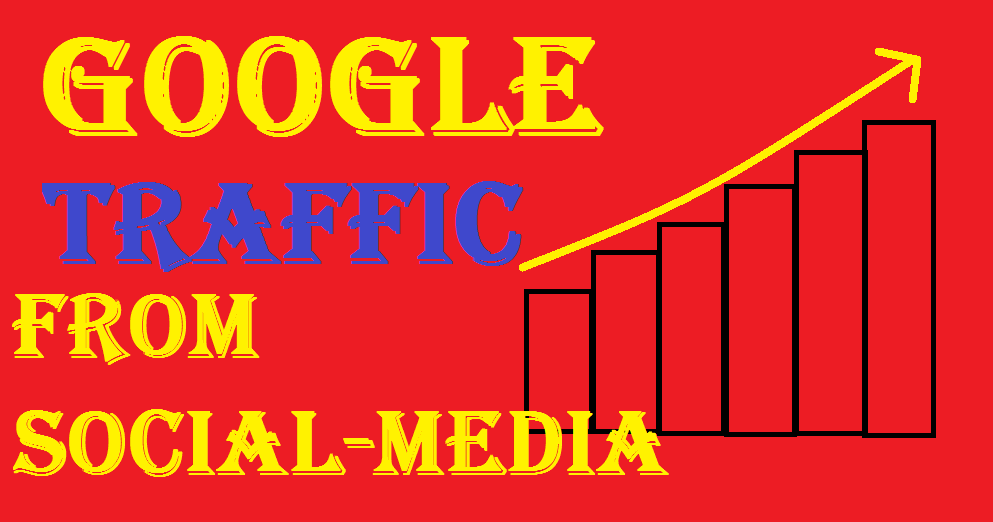 World Wide 2500 real human website traffic