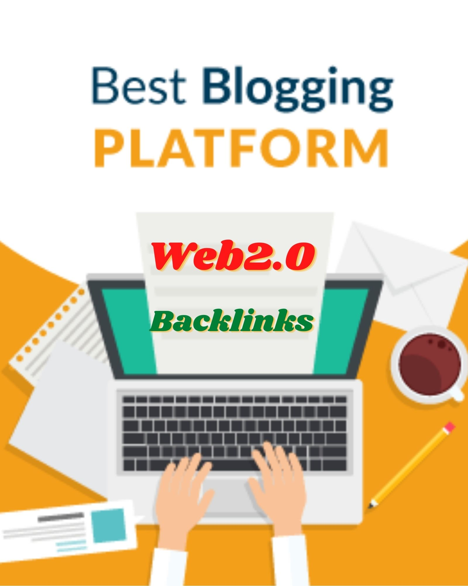 Unique 25 High quality BLOG Web2.0 Subdomain Backlinks