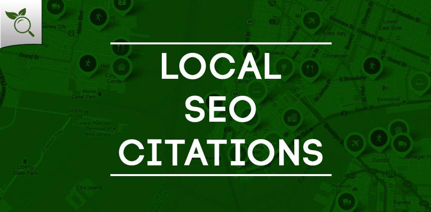 I will create 50 USA,  UK Local listing citation