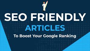 I will write 1000+ articles writing service on any topic for your blog