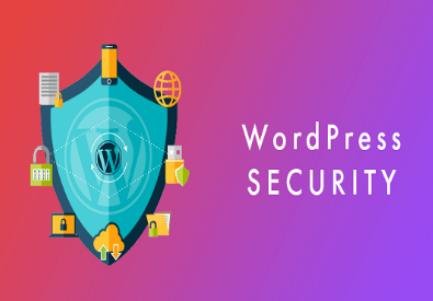 Remove WordPress Malware Removal,  Hacked WordPress Website Security