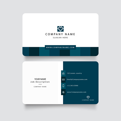 I will Create Unique and Professional Business Card For you