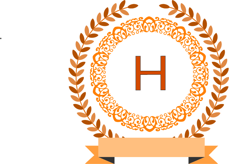design creative minimalist logo for you