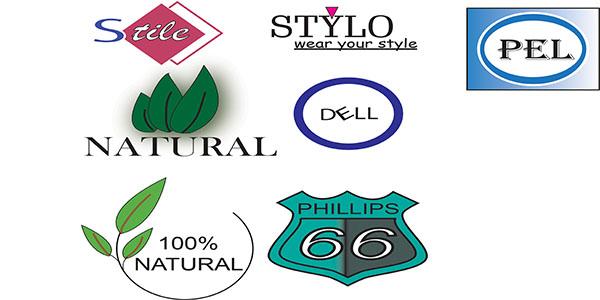 I will create Icon and brand logo design