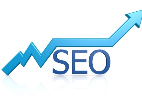 I Will do Monthly Off Page SEO Package With High Quality Backlink