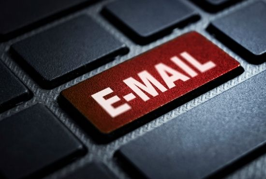 I will collect 1000+ Any Country Targeted Verified Email List For Marketing